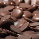CHOCOLAT AU LAIT PATISSERIE DESSERTS