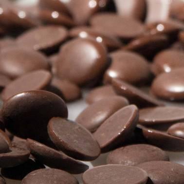 CHOCOLAT AU LAIT A PÂTISSER 41% - 300G