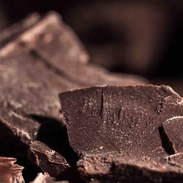 GLACE - CHOCOLAT COTE D'IVOIRE