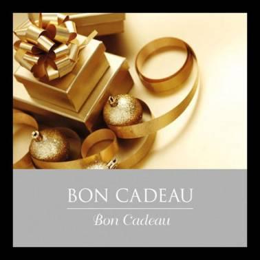 Carte cadeau Chocolats Glaces Macarons