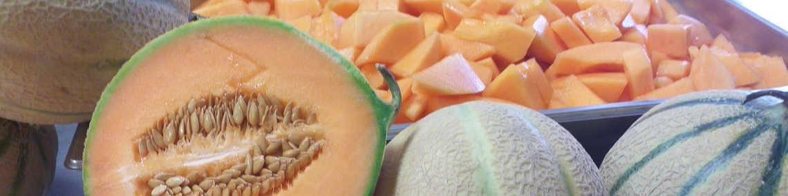 Les Fruitées