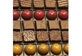 BELLO & ANGELI - ARTISAN CHOCOLATIER GLACIER ST ORENS CENTRE